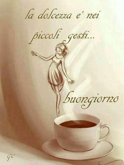 http://palazzobelloni.com/home/buongiorno/