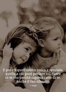 image 20190603 031201 frasi amicizia bellissime
