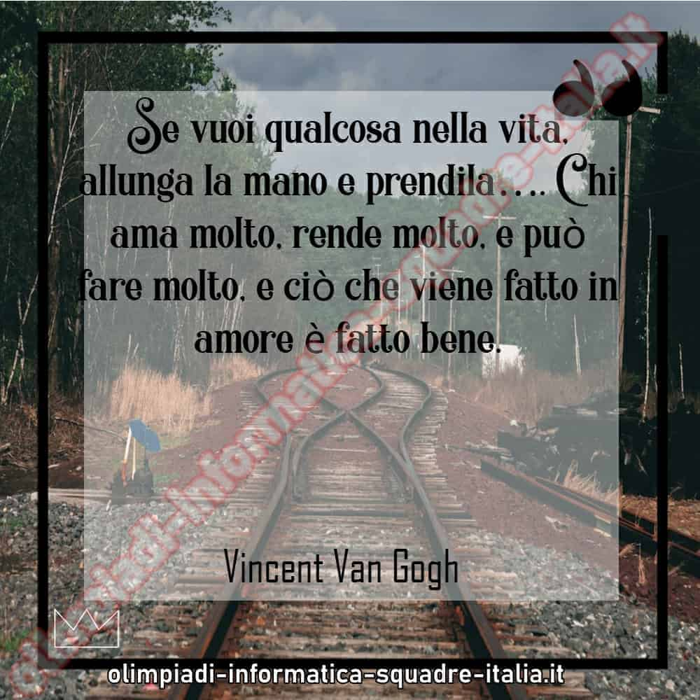 buongiorno whatsapp