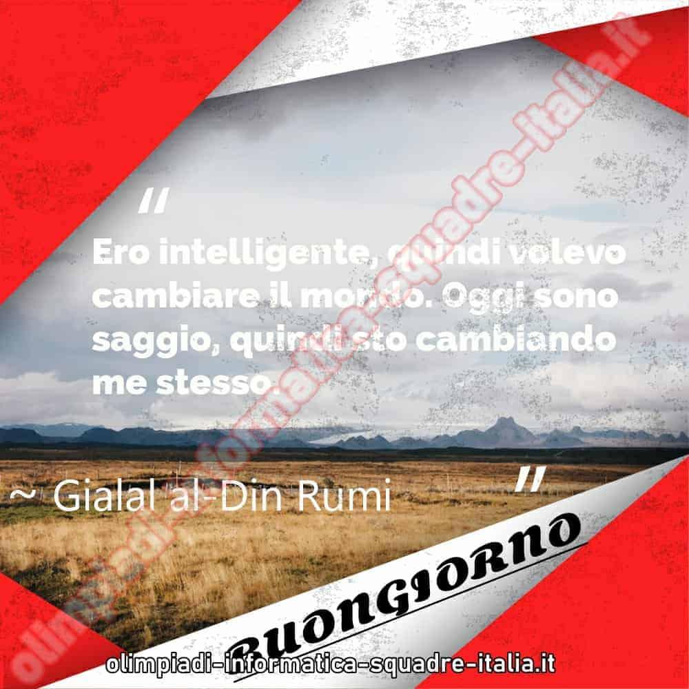 link buongiorno 1